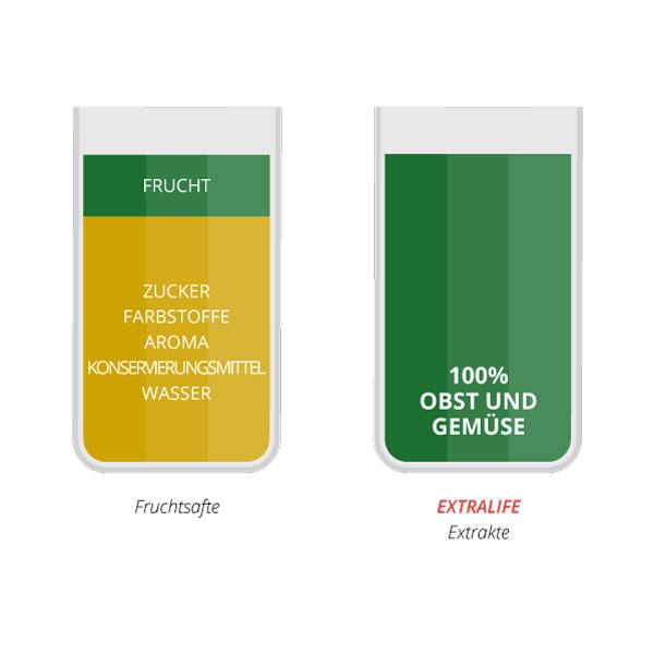 immagine-bicchiere-tedesco
