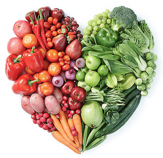 home_fit_heart_of_food